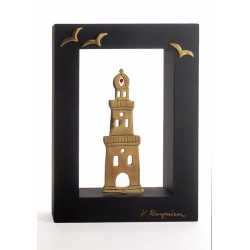 LIGHTHOUSE - NAUTICAL GIFTS