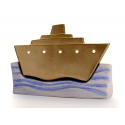 SHIP-NAUTICAL GIFTS