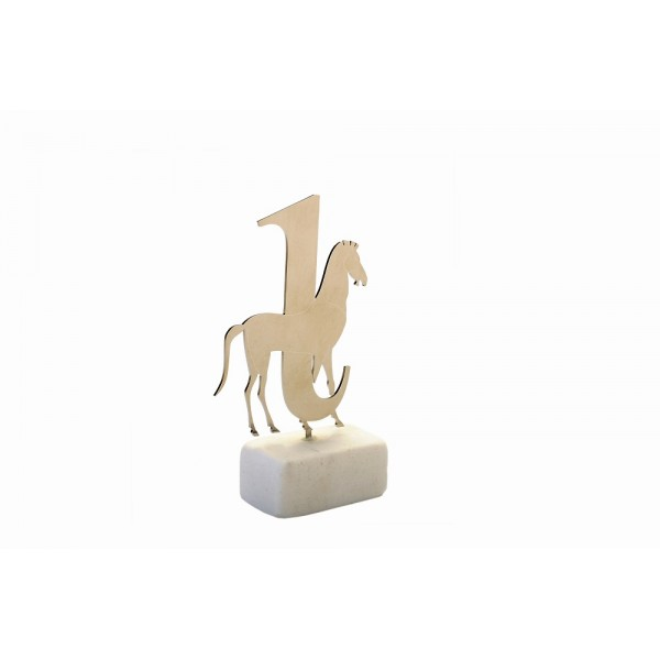 HORSE-BUSINESS GIFTS