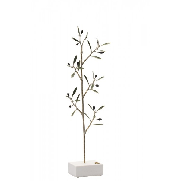 OLIVE BRANCH-BUSINESS GIFTS