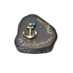 PAPERWEIGHT ANCHOR