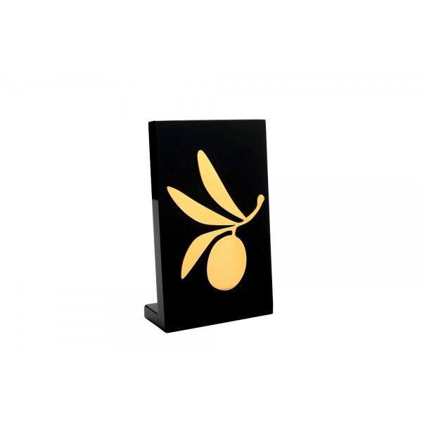 OLIVE TREE-BUSINESS GIFTS